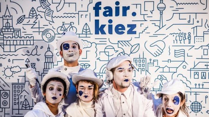 fair.kiez (c) Clubcommission Berlin